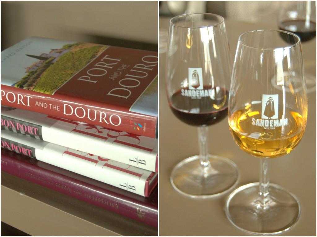 wat-is-port-wijn