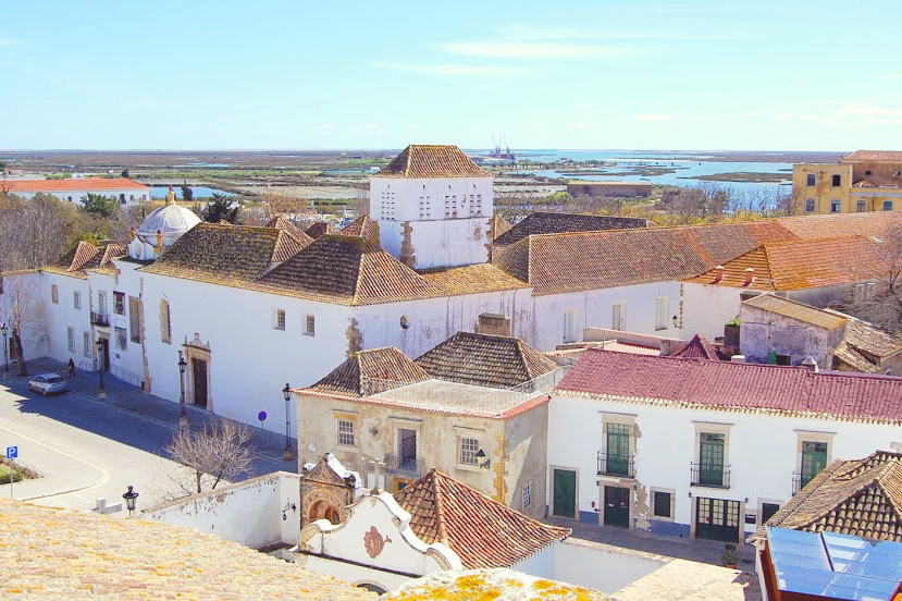 faro-portugal