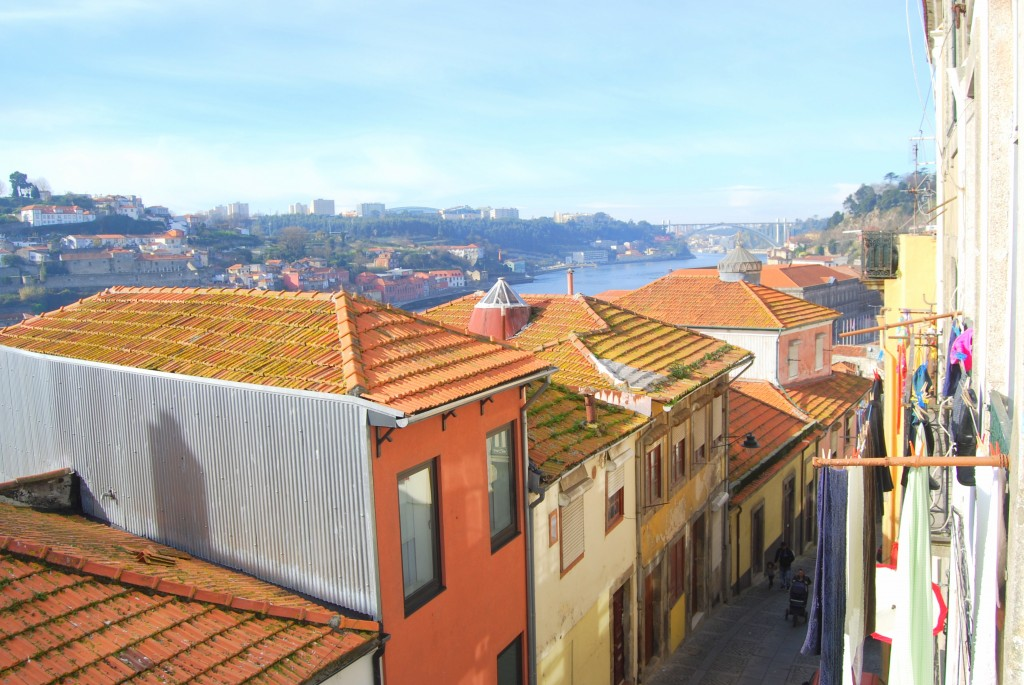 porto-of-lissabon