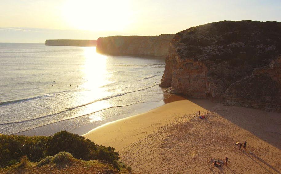 route-road-trip-portugal