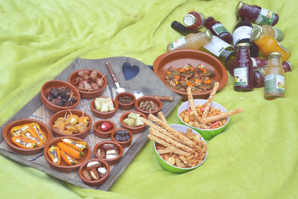 Uit eten in Almere: restaurants voor ontbijt, lunch, borrel en diner
