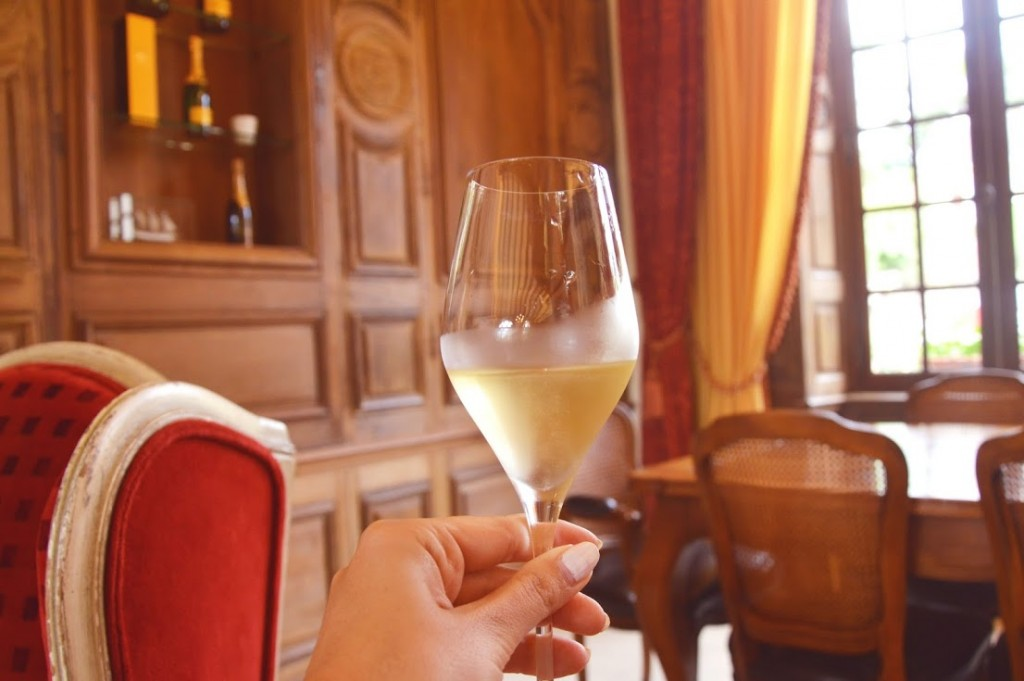 alles-over-champagne-ardenne