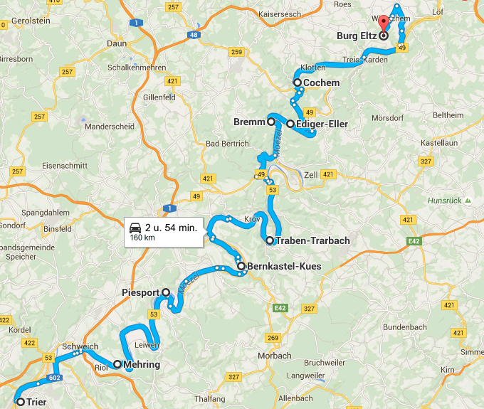 route-roadtrip-langs-de-moezel