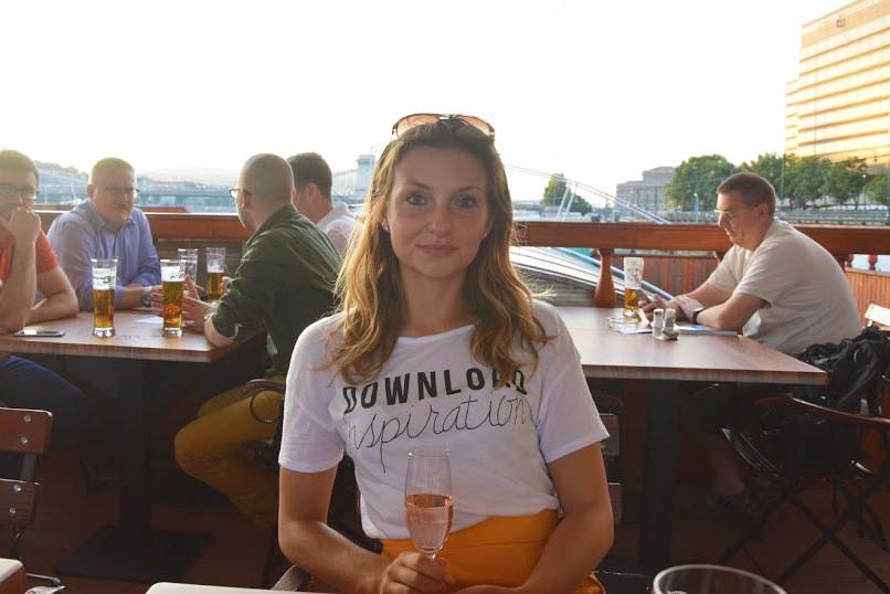 lekker-eten-in-boedapest-fijne-restaurants