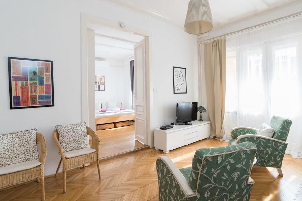 boedapest-hotel