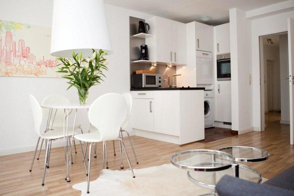 bremen-appartement