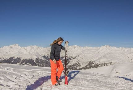 Must haves voor elke wintersporter