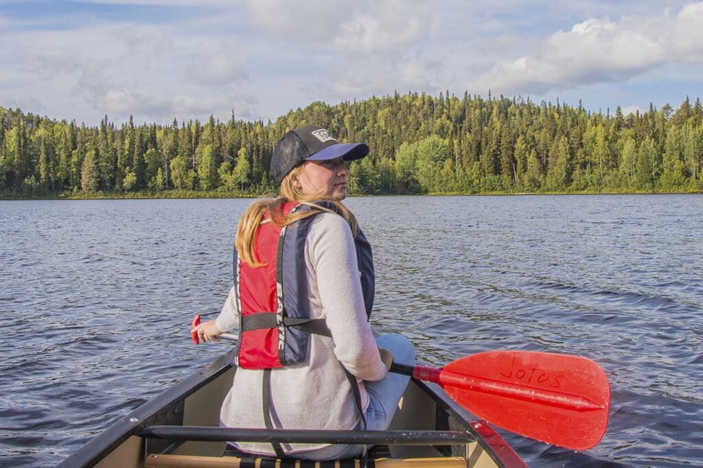 Finland-outdoor