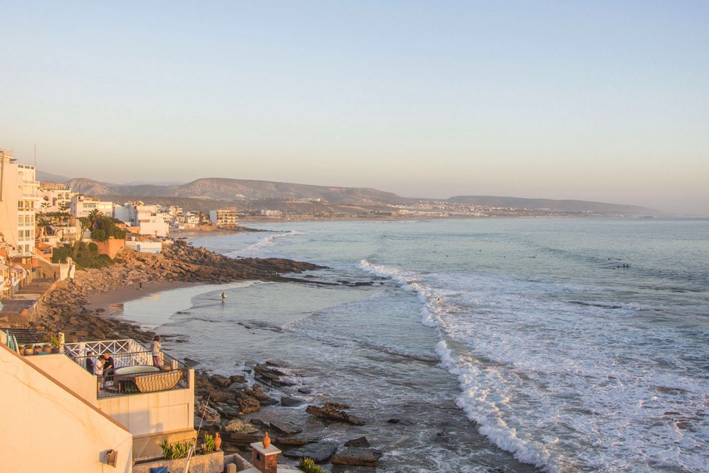 surfen-in-taghazout-marokko