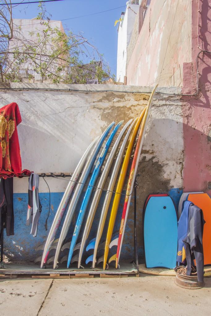 Marokko-reisfotografie