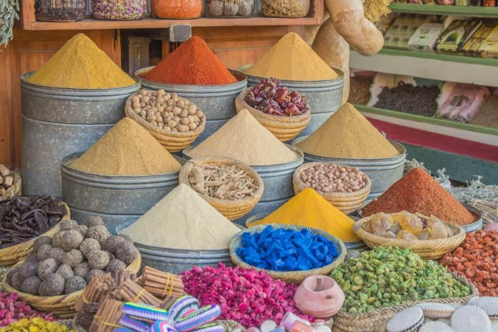 doen-in-marrakech