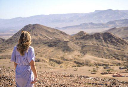 De hoogtepunten van een rondreis door Marokko