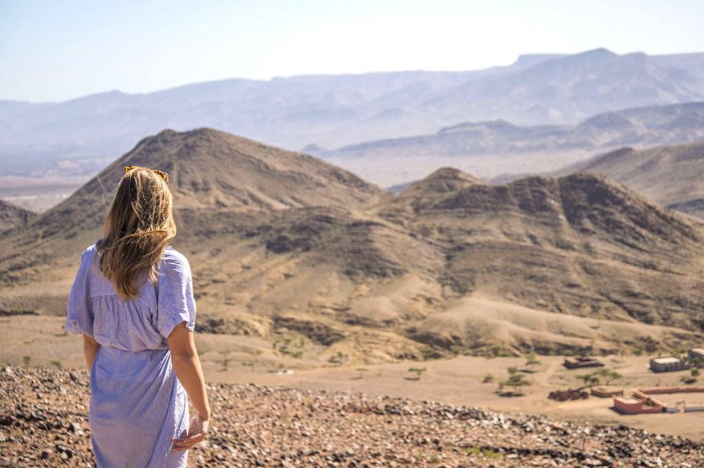 road-trip-Marokko