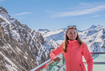 De complete wintersport paklijst voor dames