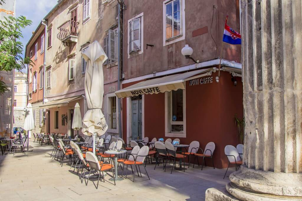 eten-Zadar