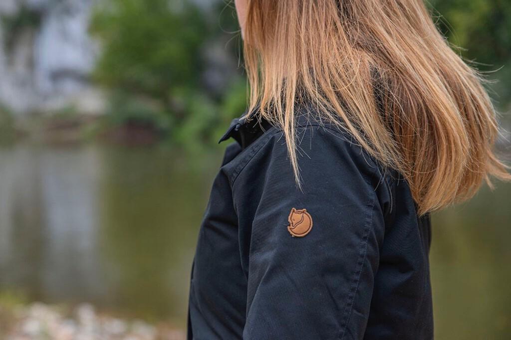 outdoor-jas-voor-dames