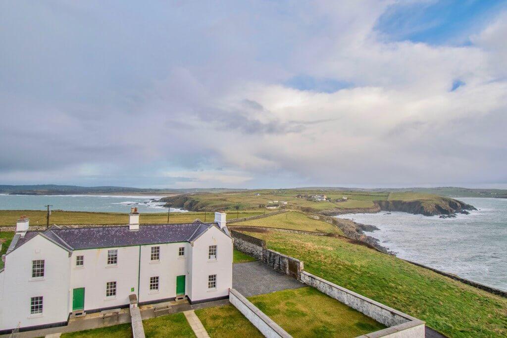 road-trip-ierland