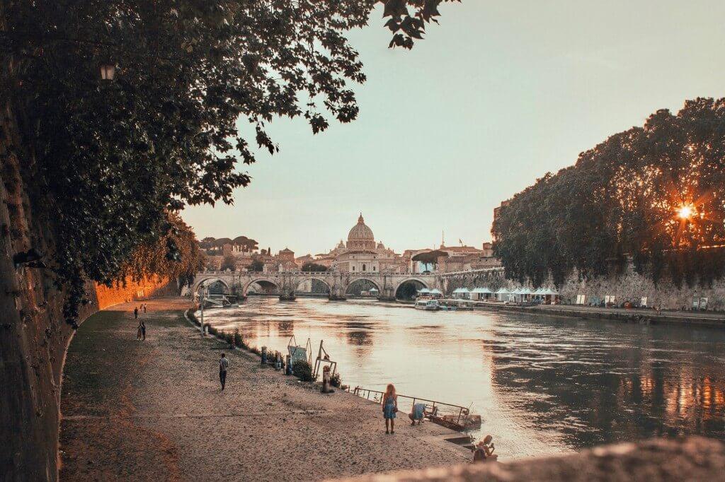doen-in-rome