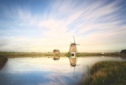 Op vakantie naar de Waddeneilanden? Lees meer over Texel, Vlieland, Terschelling Ameland en Schiermonnikoog