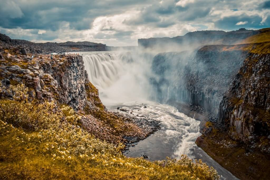 road-trip-noord-ijsland