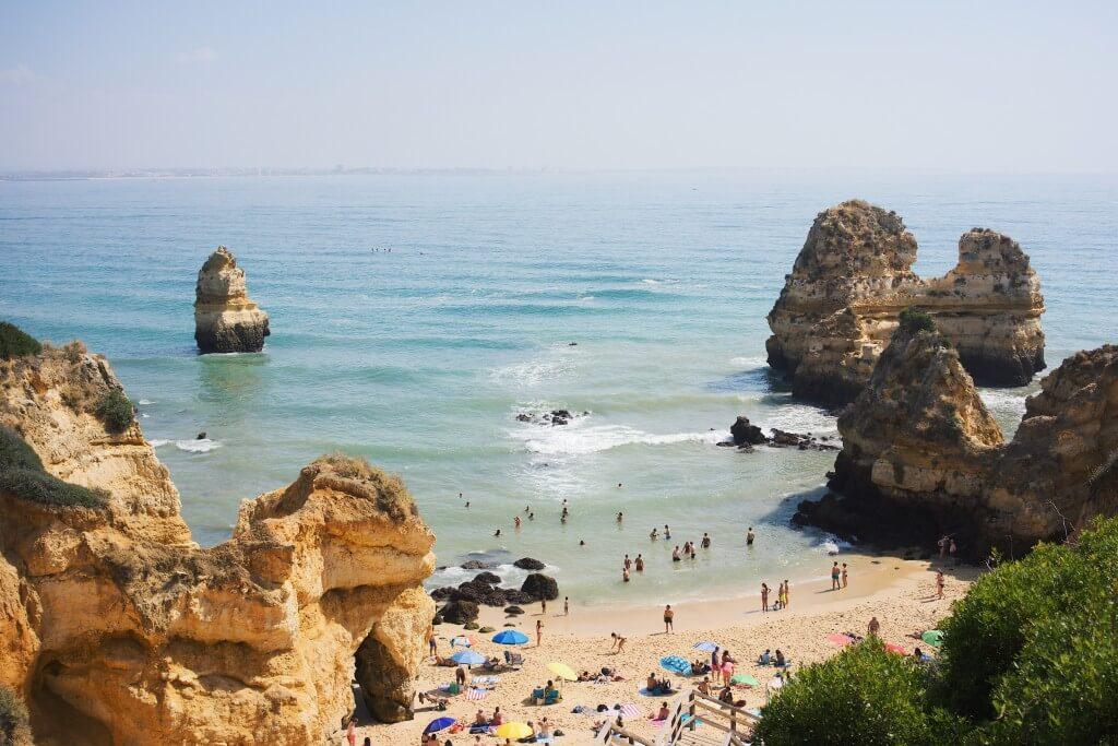 mooiste-plekken-van-portugal