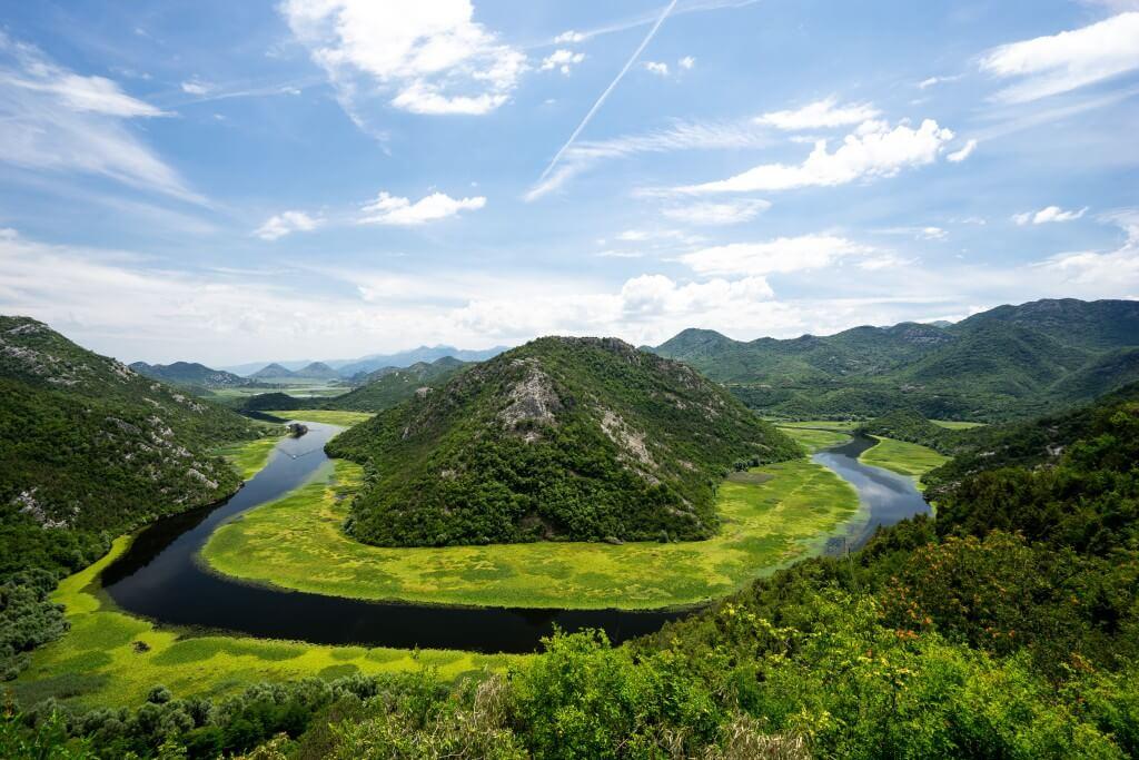 mooiste-natuurgebieden-van-europa