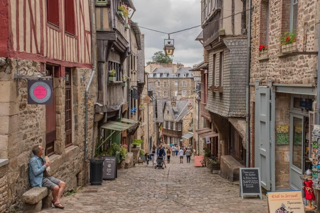 mooiste-dorpen-in-bretagne