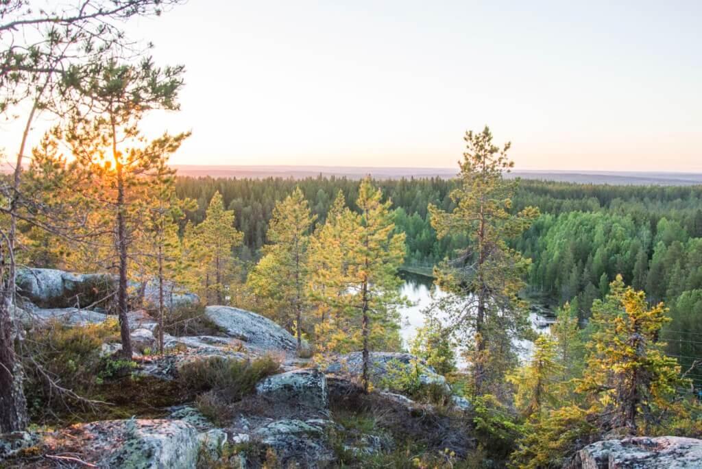 roadtrip-zweden