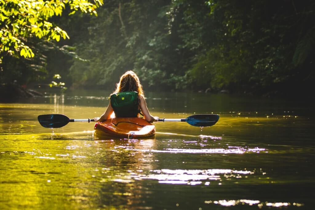 outdoor-activiteiten-nederland