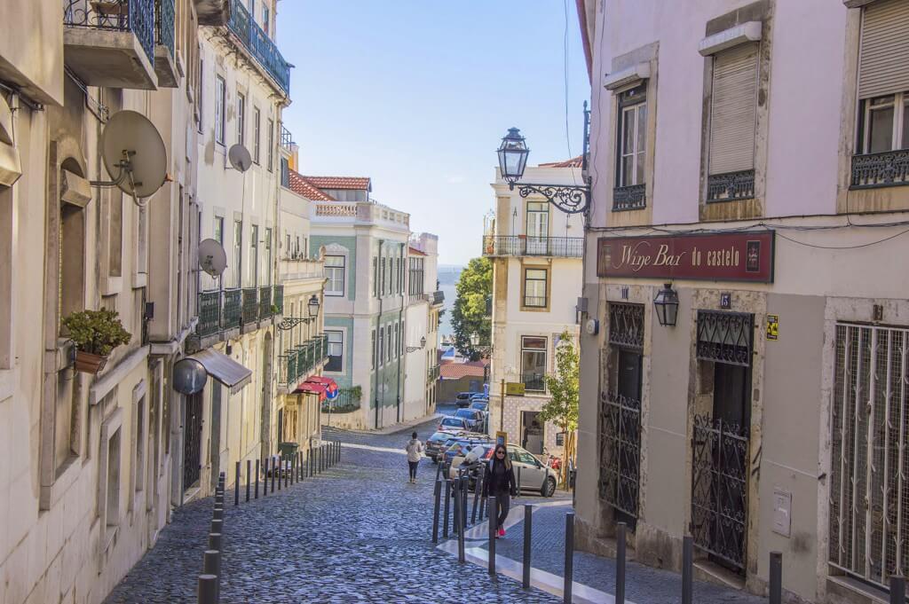 Doen-in-Lissabon