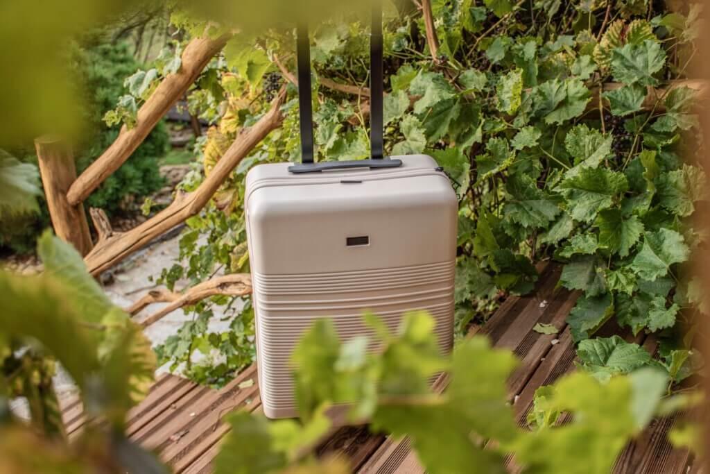duurzame-koffer