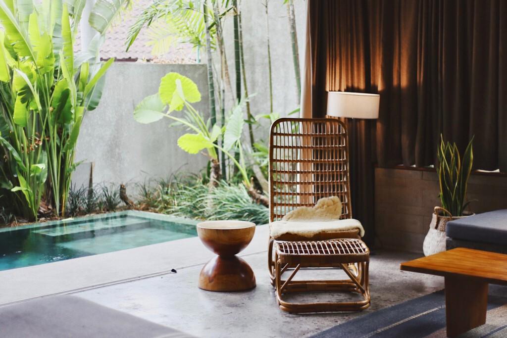 luxe-wellness-hotel