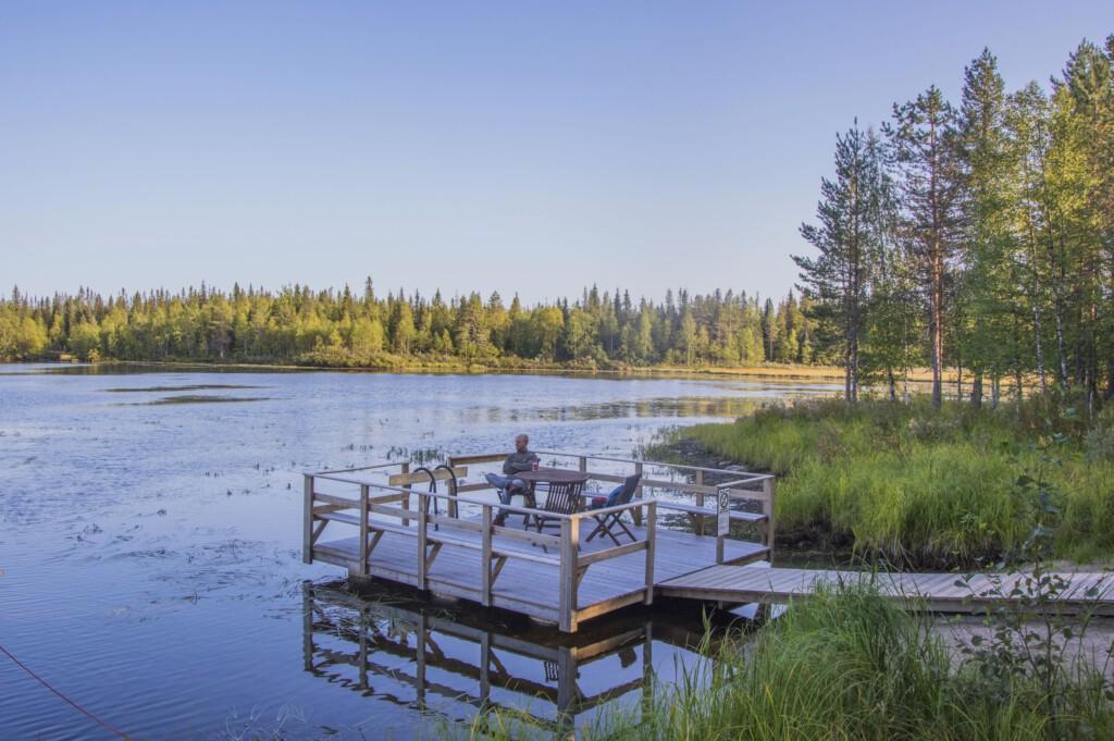 duurzaam-reizen-in-finland