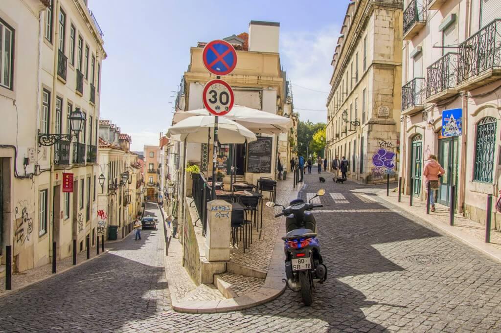 leukste-wijken-van-lissabon