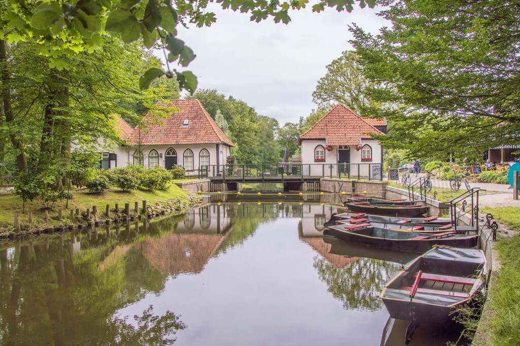 Winterswijk-tips