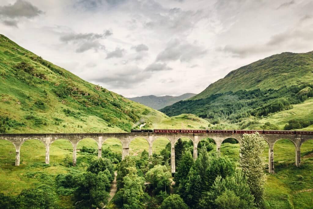 road-trip-schotland