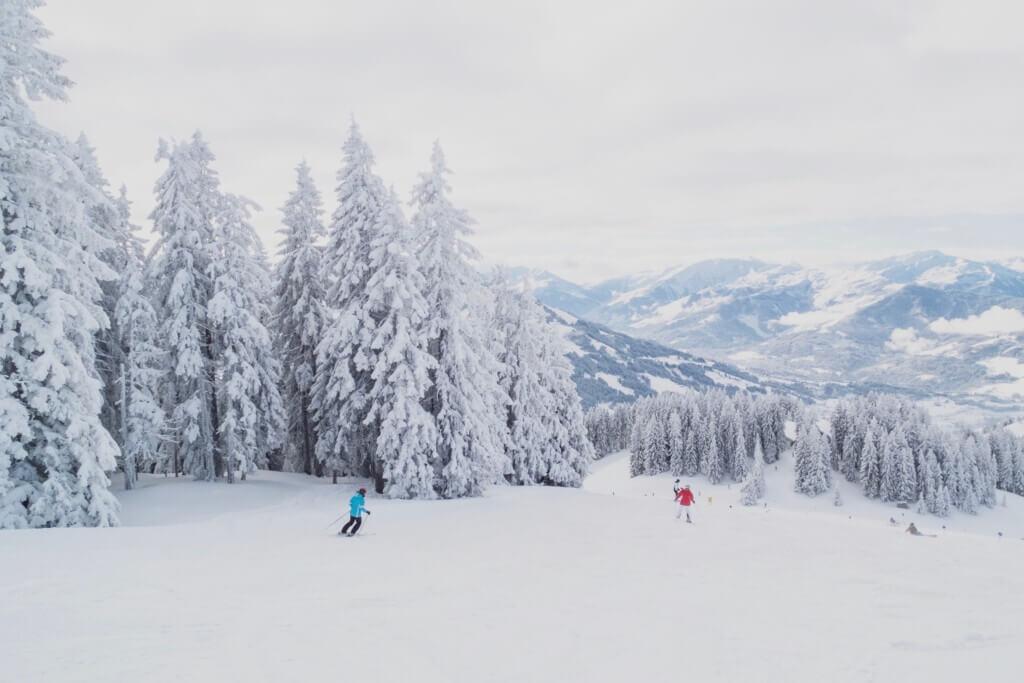 duurzame-wintersport-in-savoie-mont-blanc