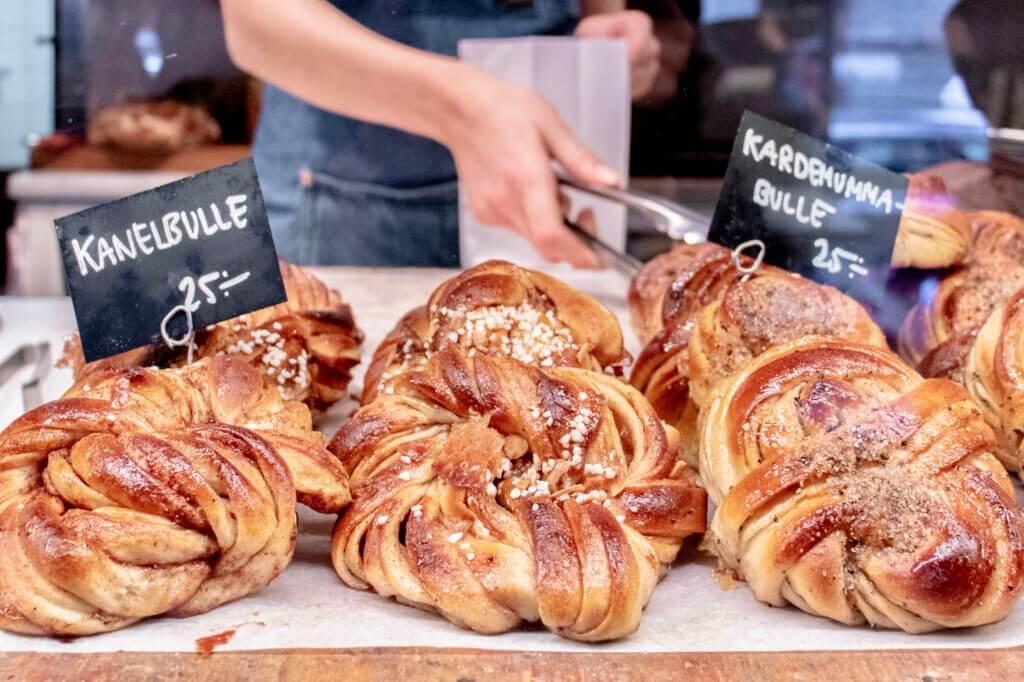 recept-voor-zweedse-kaneelbroodjes