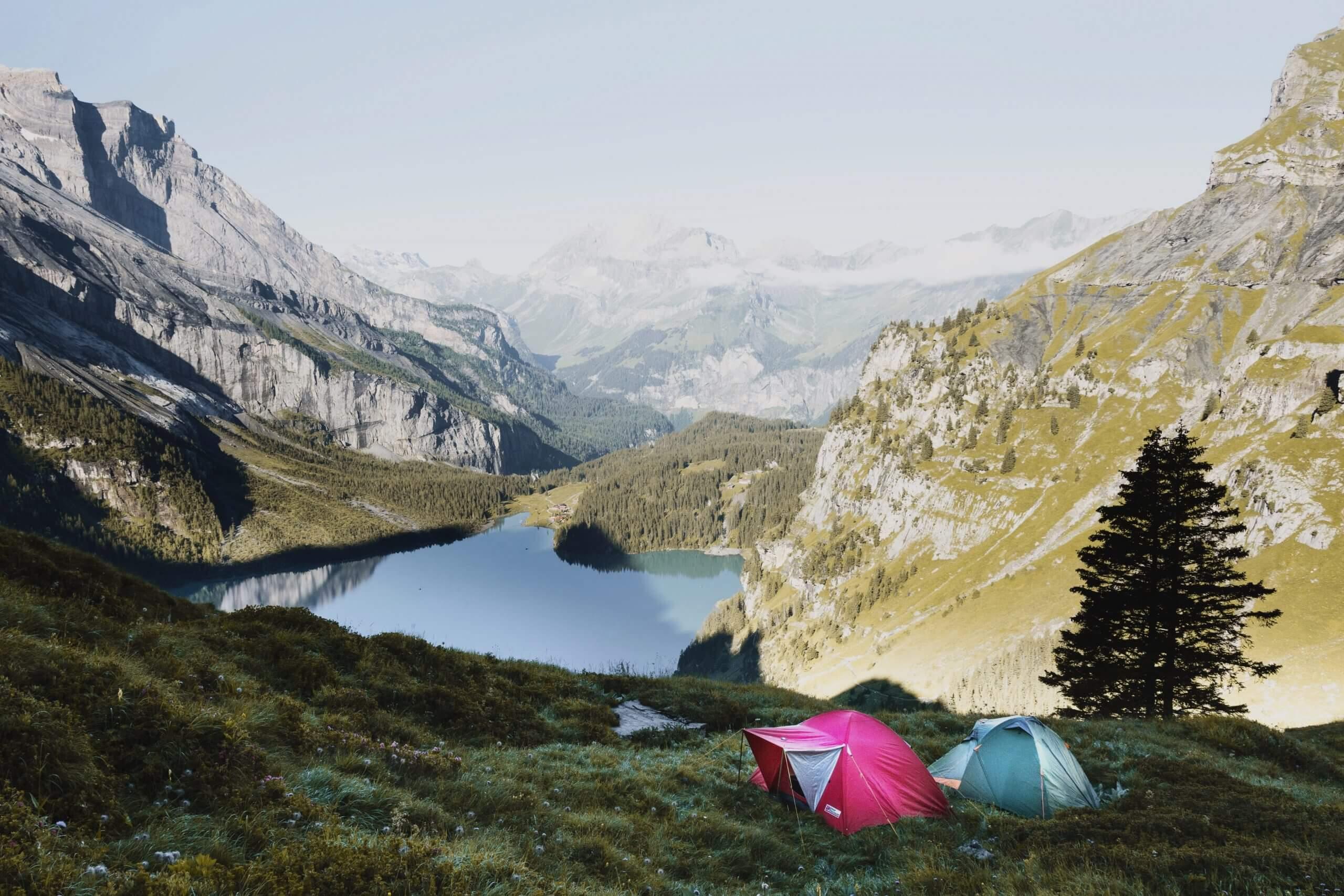 wild-kamperen-in-europa