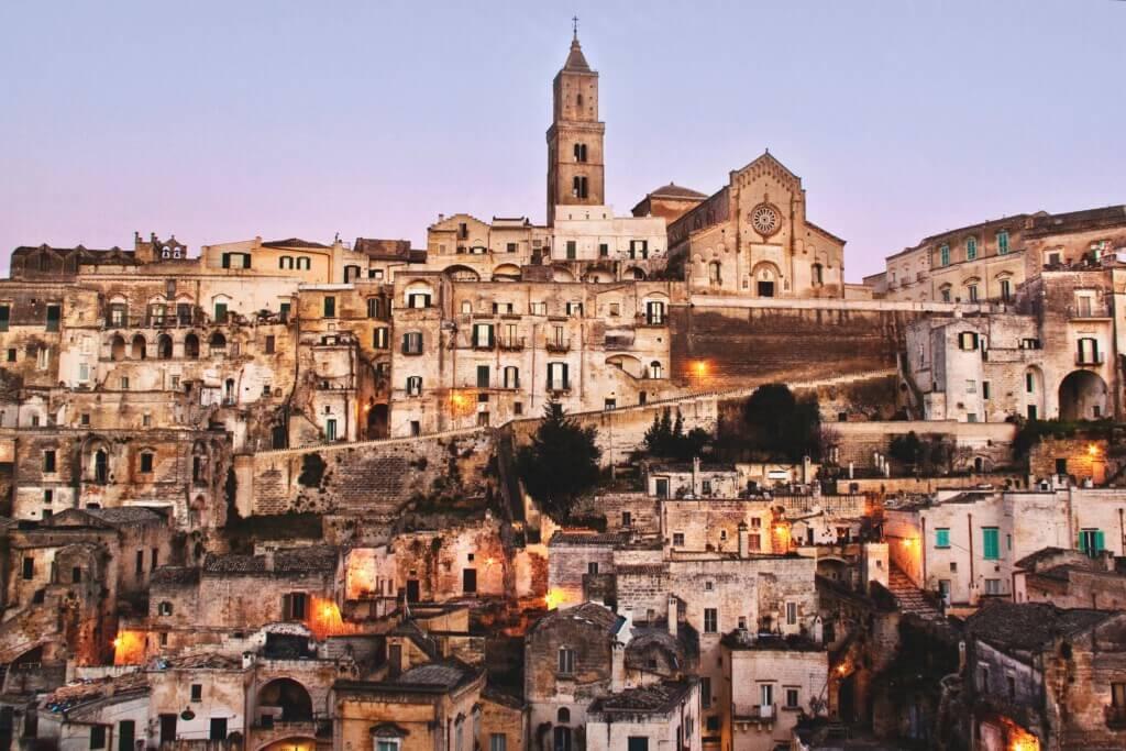 mooiste-dorpen-van-italie