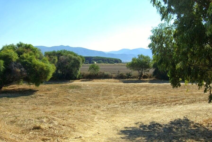 roadtrip-sardinie