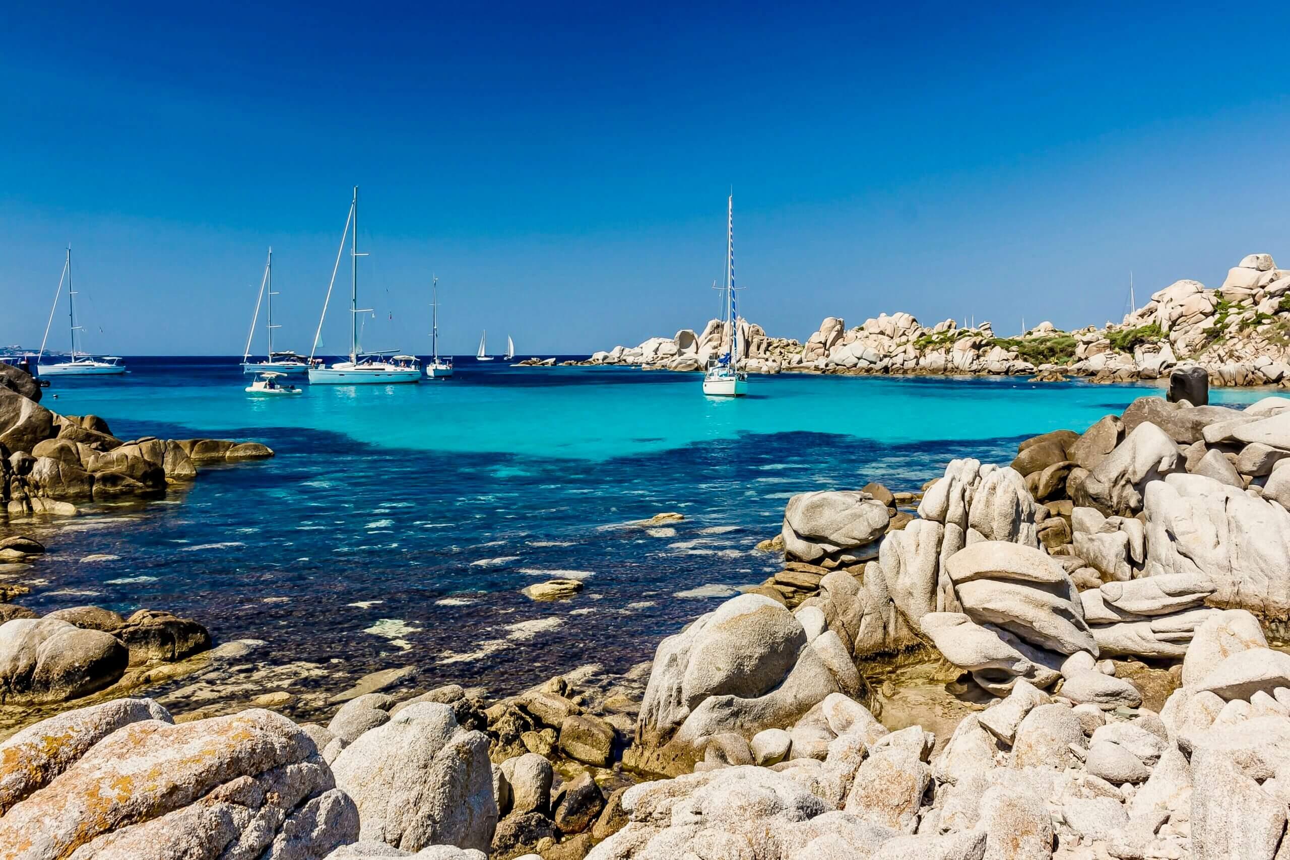 vakantie-middellandse-zee