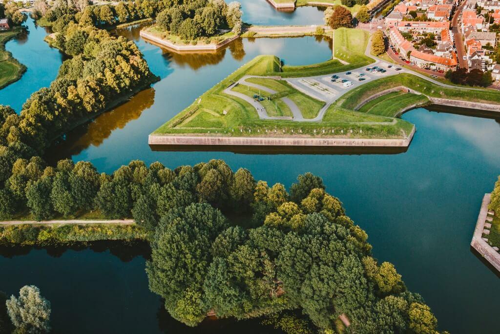 mooie-plekken-Nederland