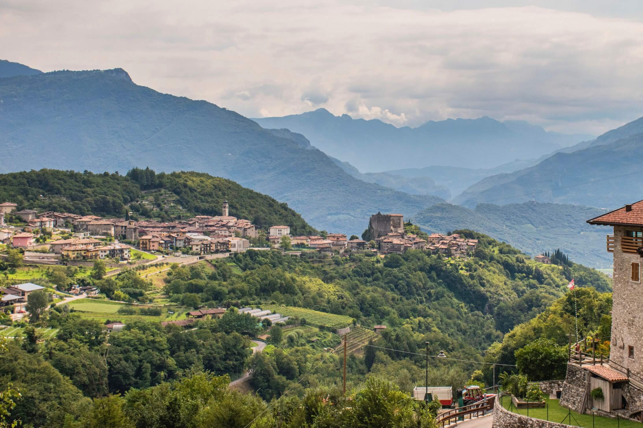 roadtrip-noord-italie